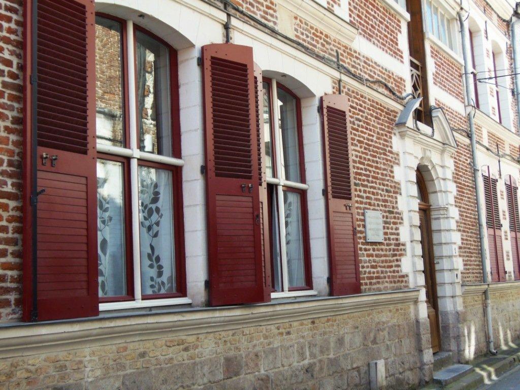 1-rue-des-maillets-atelier_-maurice-ruffin