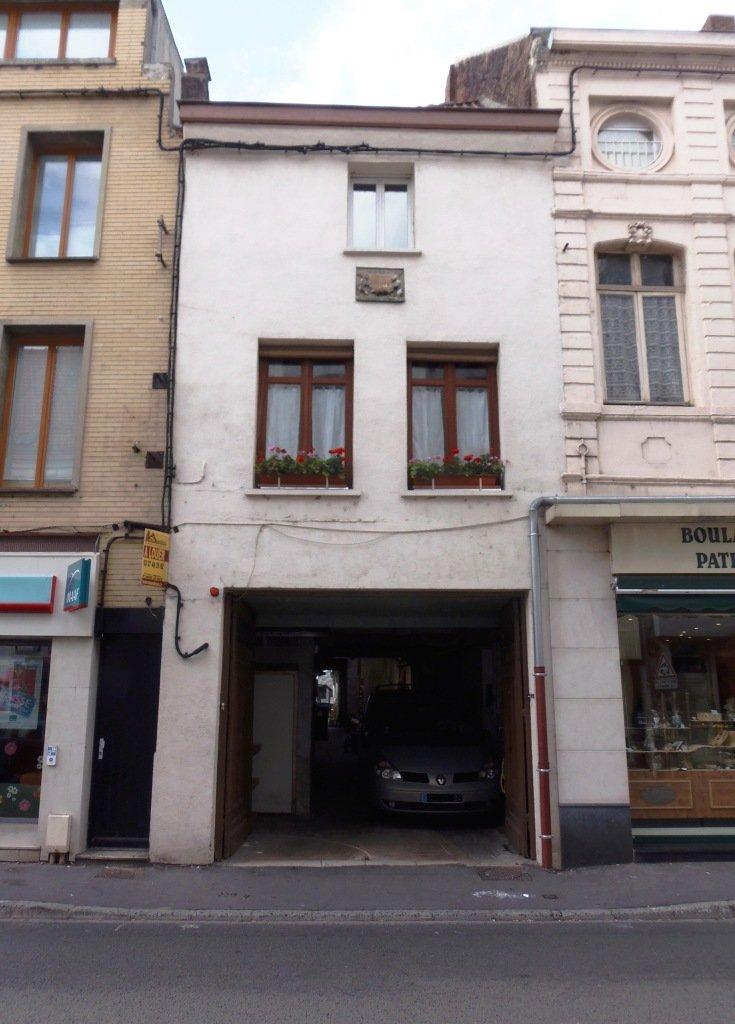 10-rue-dorchies-st-amand-les-eaux