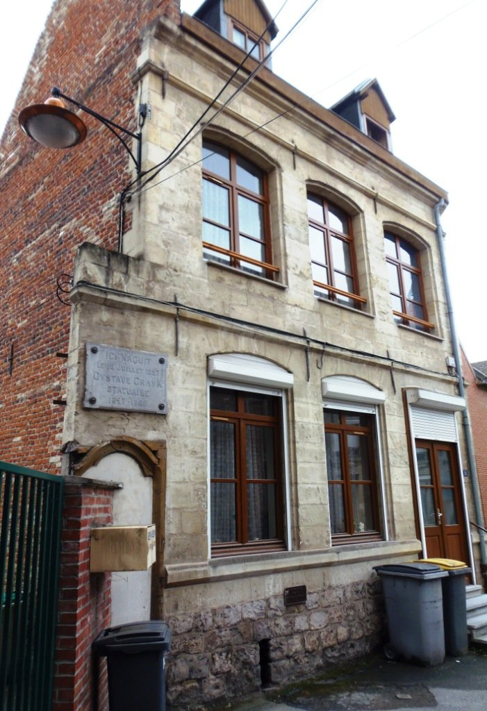 11-rue-des-maillets.-valenciennes Watteau dans Valenciennes