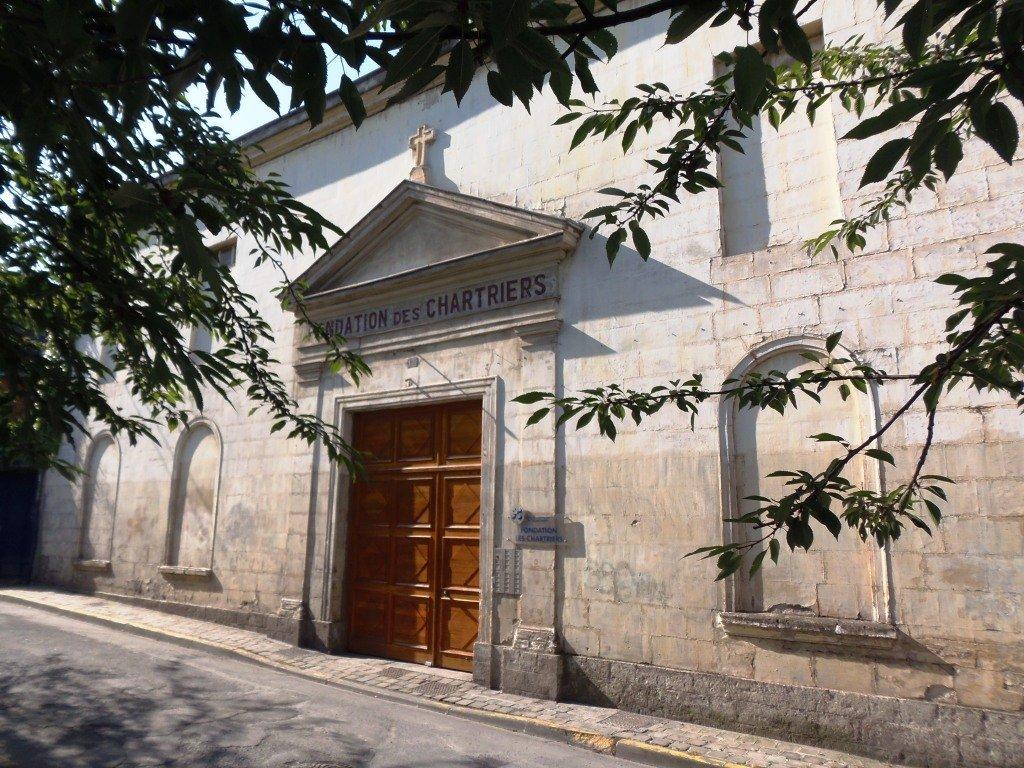 -1-Valenciennes: la rue des Maillets dans art 17-rue-des-maillets1