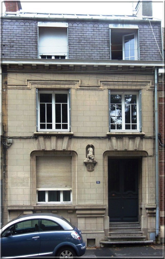 -3-Armbruster dans architecture 21-avenue-du-general-horne_-valenciennes