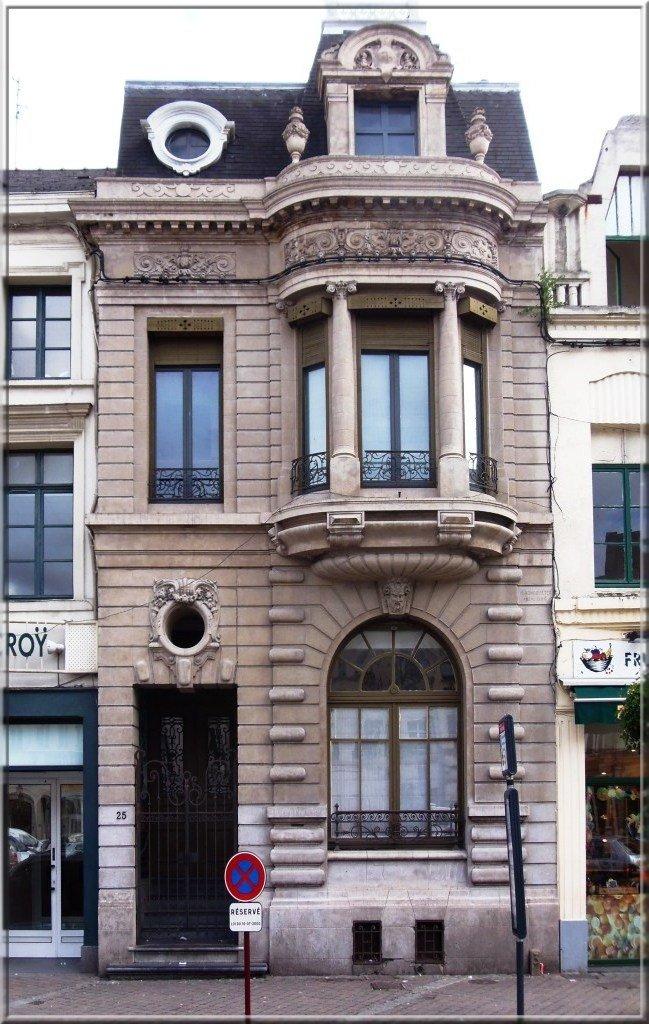 25-place-delcourt_conde