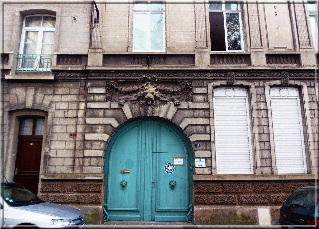 rue-du-grand-fossart