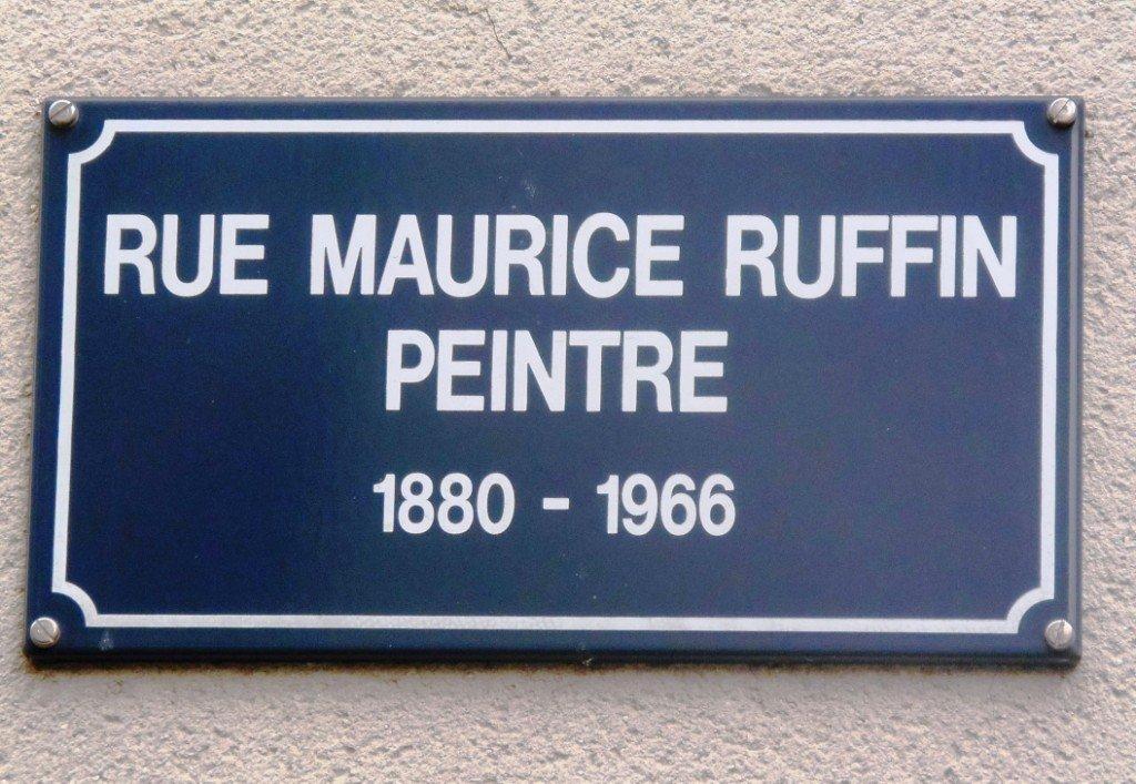 valenciennes_rue-maurice-ruffin