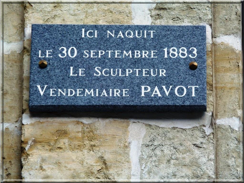 plaque-v.-pavot1 dans Tourisme