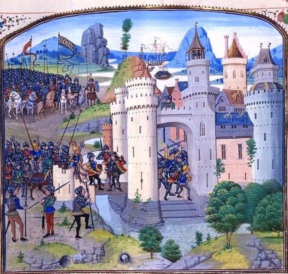 the_french_attempt_to_recapture_calais_from_england_13501