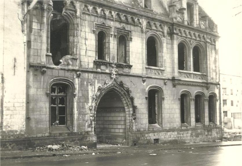 Valenciennes-hotel_Carondelet-1964