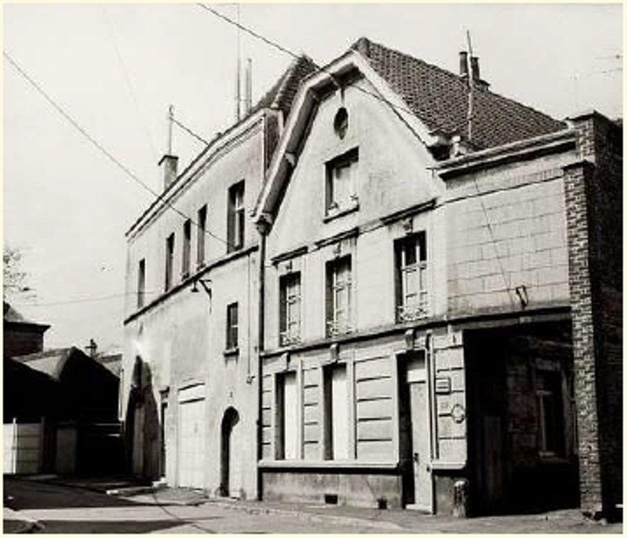 Brasserie des Maillets-2