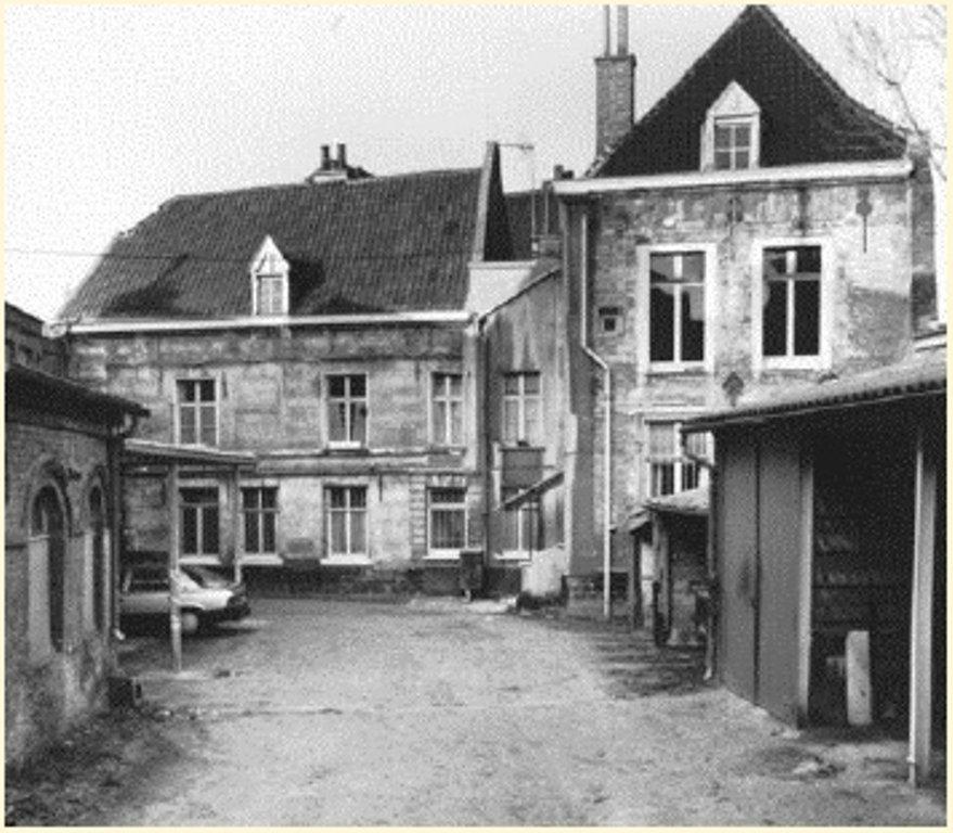 Brasserie des Maillets-3